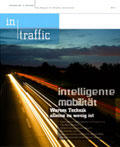 intraffic - Ausgabe 01, September 2007 ©iStockphoto.com